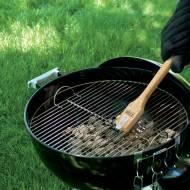 Konserwacja grilla – zadbaj o swój sprzęt