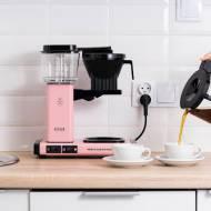 Po czym rozpoznać dobry ekspres do kawy?