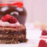 Wegańskie ciasta – Jak upiec ciasta bez jajek