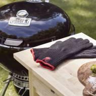 Jak grillować? O grillach węglowych i najlepszej karkówce
