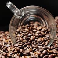 Kawa Davidoff – dla najbardziej wymagających. Idealna do ekskluzywnego lokalu