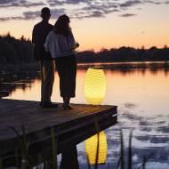 Niezwykła lampa na miarę XXI wieku – Kooduu SYNERGY 50S