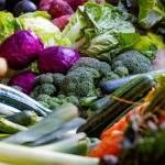Gdzie najlepiej kupować świeże warzywa?