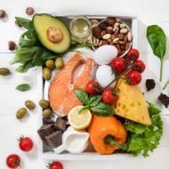 Kontakt z dietetykiem w diecie online: jak to wygląda?