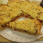 Kruche ciacho ze ŚLIWKAMI - pyszne i proste ciasto ze śliwkami