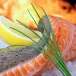 Ryby i owoce morza – składniki odżywcze i właściwości zdrowotne