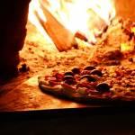 Spody do pizzy - podstawa kuchni włoskiej