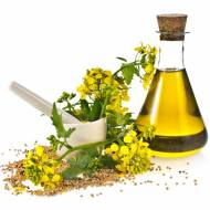 Olej rzepakowy – zdrowy, tani i wszechstronny. Dlaczego warto go stosować?