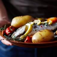 Kołobrzeg – gdzie zjeść posiłek z widokiem na morze?