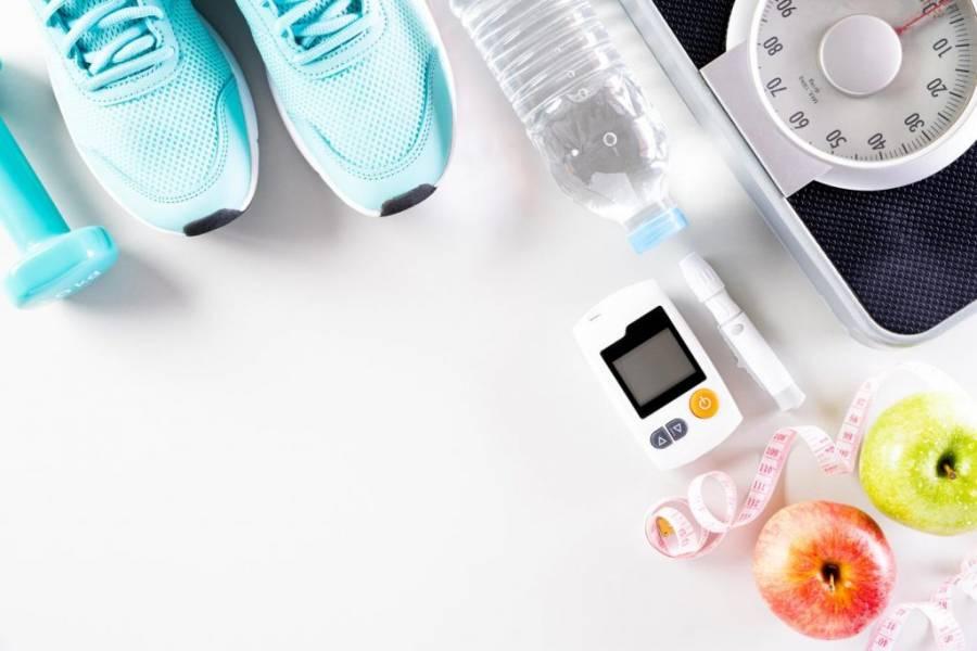 Menu w diecie dla cukrzyków – przykładowe pomysły na nietuzinkowe dania