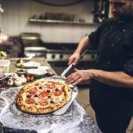 Dlaczego warto wybierać pizzerię Francesco's Pizza w Kołobrzegu?