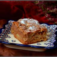 Jabłecznik włoski