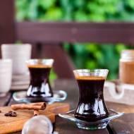 Kawa energetyczna przepis Stefanii Korżawskiej