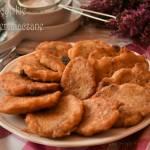 Galicyjskie oładki ziemniaczane – kuchnia podkarpacka