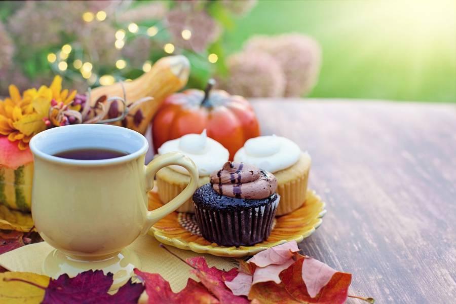 3 niezawodne sposoby na wzmocnienie organizmu jesienią!