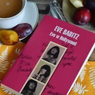 Eve w Hollywood. Kilka słów o książce.