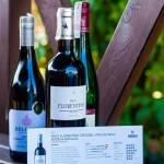 Subskrypcja wina