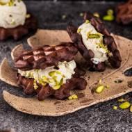 Kakaowe łakocie dla małych i dużych