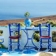 Gdzie i co zjeść na Krecie? Kuchnia kreteńska - 20 tradycyjnych dań prosto z Krety