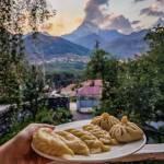 Co zjeść w Gruzji – kuchnia gruzińska i dania, których trzeba spróbować!