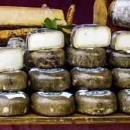 Wyśmienite sery kozie – przysmak nie tylko z Francji