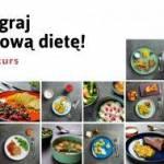 Wygraj Zdrową Dietę – Wyniki Konkursu!