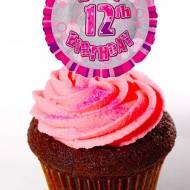 Urodziny bloga - 12 lat...