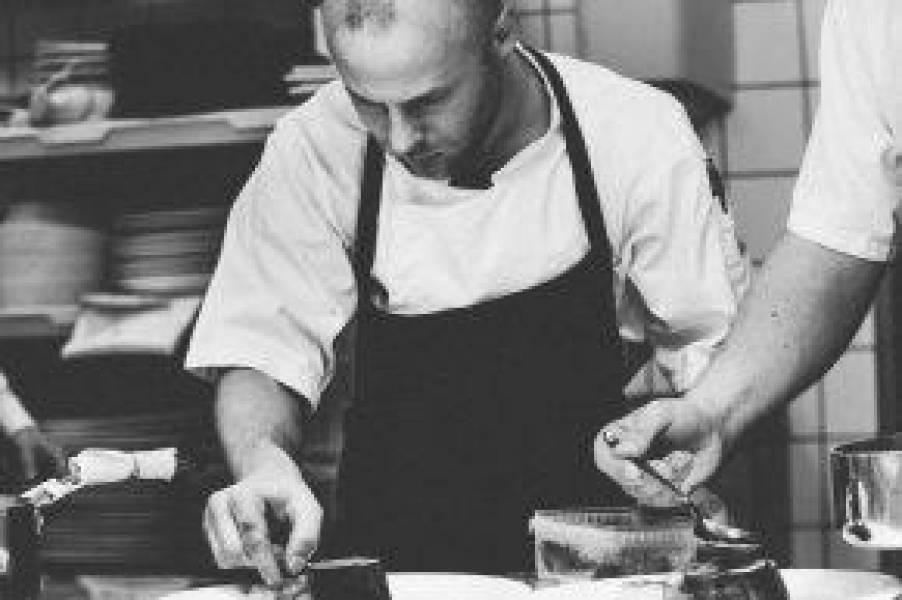 Czego nauczą cię programy kulinarne?