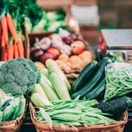 Najlepsze jedzenie dla seniora, aby zachować ostrość umysłu i przeciwdziałać demencji