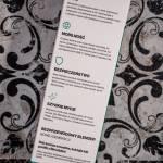 Przenośny blender bezprzewodowy BlendyGo 2 – moja opinia i przepisy