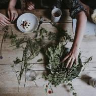 Dlaczego warto stosować zioła?