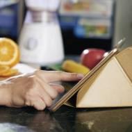 Masz problem z przestrzeganiem zasad diety? Dobry plan diety online pomoże Ci utrzymać wagę w ryzach