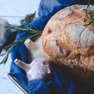 Ekologiczna mąka żytnia – cena