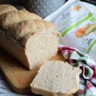 Chleb Baltonowski - gotowa mieszanka do wypieku chleba  Polskie Młyny