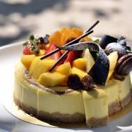 Jak udekorować tort i inne słodkie wypieki? Inspiracje + przepisy
