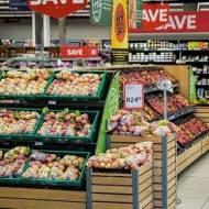 Zakupy spożywcze przez Internet?