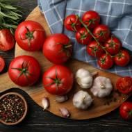 Dieta w czasie choroby - 4 naturalne sposoby