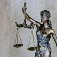 Kiedy zgłosić się po pomoc do kancelarii prawnej?