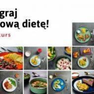 Wygraj Zdrową Dietę – Wyniki 2 etapu konkursu – Recenzje konsumentów