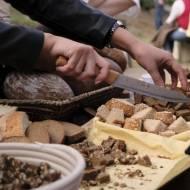 Bogactwo smaków wyjątkowej kuchni gruzińskiej