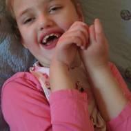 Gelolepsja – padaczkowe napady śmiechu