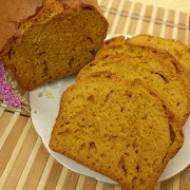 Ciasto dyniowe - pyszne, wilgotne i aromatyczne