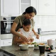 Jakie produkty obejmuje zdrowa dieta dla dzieci?