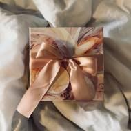 Jaki prezent wybrać dla bliskiej osoby?