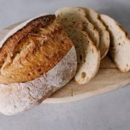 Domowy chleb w 5 minut