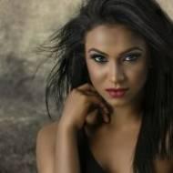 Jak nauczyć się robić makijaż?