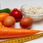 Dieta przy nadkwasocie i refluksie - od czego zacząć?