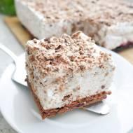 Ciasto Grzesiek